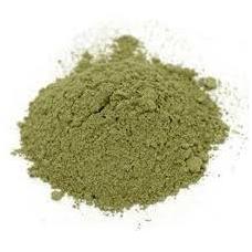 Žalia kava malta neskrudinta, 1 kg.