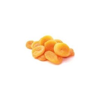 Abrikosai džiovinti