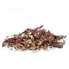 Ajurvedinė arbata Moterims, 100 gr.