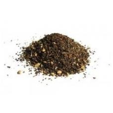 Ajurvedinė arbata Vyrams, 100 gr.