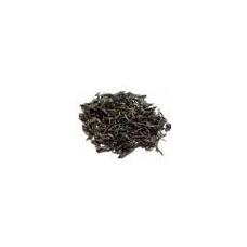Ajurvedinė juodoji indiška arbata Yogata, 100g