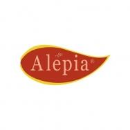 alepia-logo-1