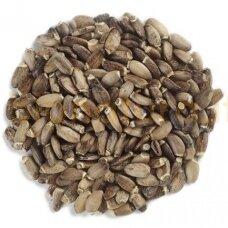 Altajaus margainių sėklų miltai, 200 g