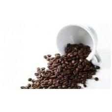 Creme Brulee skonio kava, 100 gr.