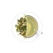 Žolelių arbata Ramybė, 50 gr.