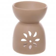 Aromatinė lempa keramika