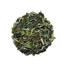 Baltoji arbata Pai Mu Tan, 50gr.