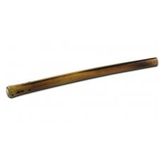 Bombilija bambukinė