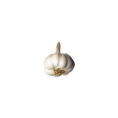 Česnakų granulės,