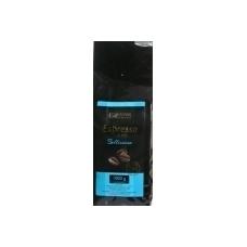 Espresso Bellissimo, 1 kg.