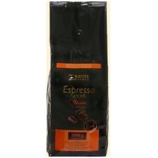 Espresso Classic, 250/1000 gr.