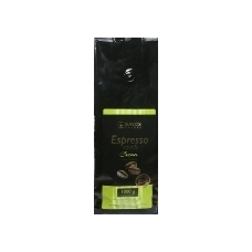 Espresso Crema 250/1000 gr.