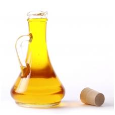 Garstyčių sėklų aliejus šalto spaudimo, 100 ml