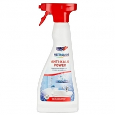 Heitmann Anti-kalk nukalkintojas 500ml