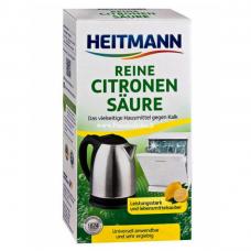 Heitmann citrinos rūgšties milteliai 375g