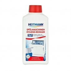Heitmann indaplovių valiklis 250ml