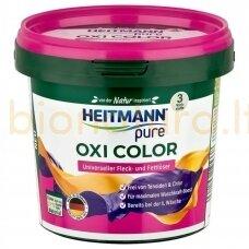 Heitmann oxi power-weiss dėmių valiklis 750g.