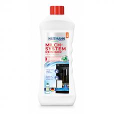 HEITMANN pieno sistemos valymo skystis 250 ml
