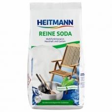Heitmann soda grynoji 500g.