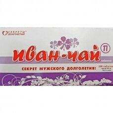 Ivan Chai P, tabletės N100