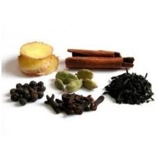 Jogų arbata, 100 gr.
