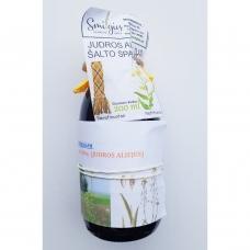 Judros aliejus (laukinių linų), 200 ml