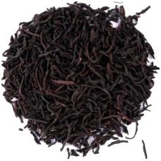 Juodoji arbata Ceylon SHAWLANDS, 100 gr.