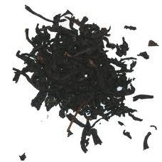 "Juodoji arbata ""Earl grey Exelsior‶, 100 gr."