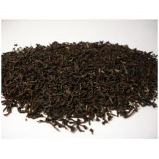 Juodoji arbata Java OP Malabar, 100gr.