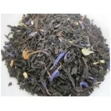 """Juodoji aromatizuota arbata """"Puikioji ledi"""" 100g"""