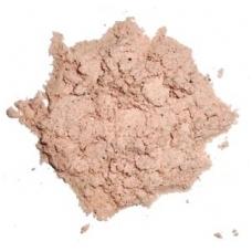 Juodoji kalnų druska, 1 kg.