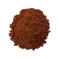 Kakavos milteliai, 20-22% riebumo, 100 gr.