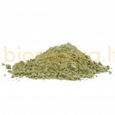 Kanapių sėklų baltymai, 200 gr.