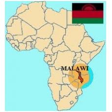 Kava Malawi AA Plus Pamwamba, 250/1000 gr.