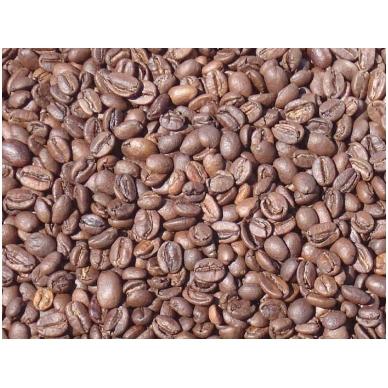 Kava Brazil Santos DECAF, 250 gr.