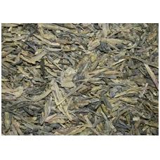 Kinijos žalioji arbata LUNG CHING , 50 gr.