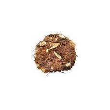 """Lapačio arbata """"Citrina"""", 100 gr."""