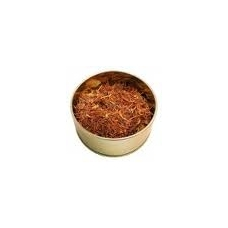 Lapačio arbata Vanilės, 50 gr.