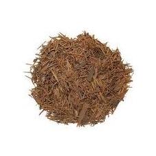 Lapačio Lapacho arbata natūrali, 100 gr.