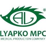 liapko-1
