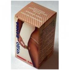 Masažinės vakuuminės taurės (2 vnt.)