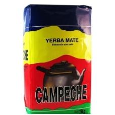Matė Campeche 1kg/ Argentina