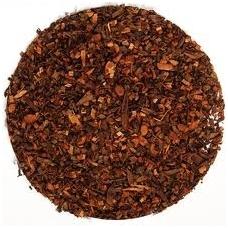 Medaus krūmo arbata, 50 gr.