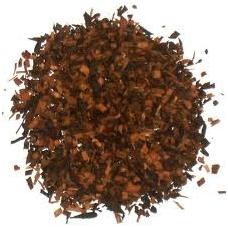 """Medaus krūmo arbata """"Braškių medus"""", 50 gr."""