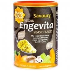 Mielių dribsniai ENGEVITA (125 g)