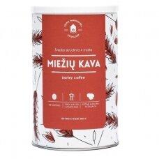 Miežių kava, 200 gr.