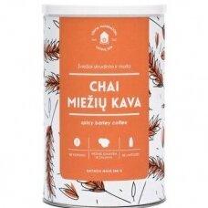 """Miežių kava """"Chai"""", 100gr."""