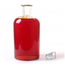 Morkų sėklų ištrauka ( fitolis ), 100 ml.
