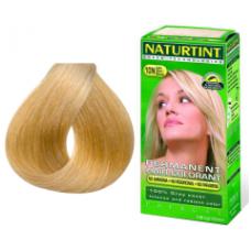 Naturtint plaukų dažai be amoniako, šviesi 10N 170ml