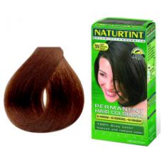 Naturtint plaukų dažai be amoniako, šviesi kaštoninė 5N 170ml